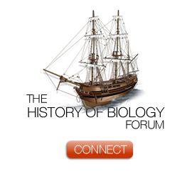 Spongelab history of biology game