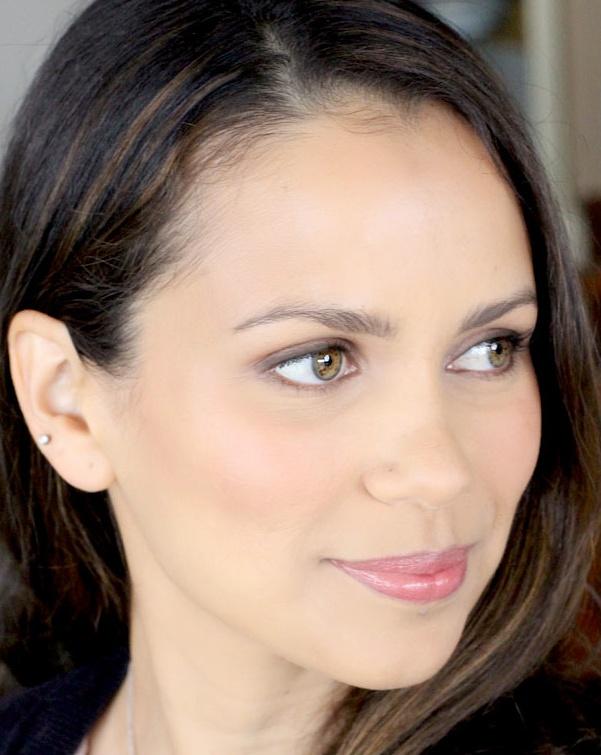 Natural Wedding Makeup For Brunettes affordable wodip.com