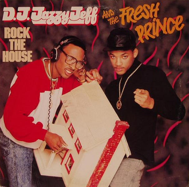 Pin by wayne kelly on hip hop 80s 90s mind state pinterest for 90s house music albums