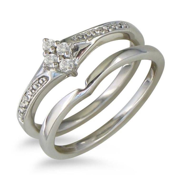 Wedding Rings Cheap 025 - Wedding Rings Cheap