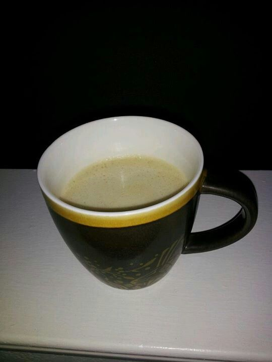 French Vanilla Latte | Keurig ~ Coffee | Pinterest
