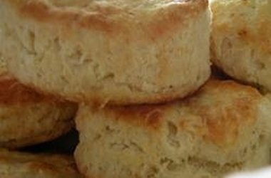 Big Daddy Biscuits — Punchfork | bread ---rolls---biscuits ...