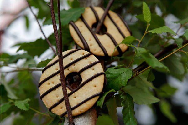 cookies keebler s fudge stripe cookies homemade keebler fudge stripe ...