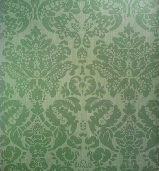 brunschwig and fils wallpaper