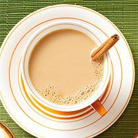Homemade Chai - This rich, spicy drink is perfect for a chilly day at ...