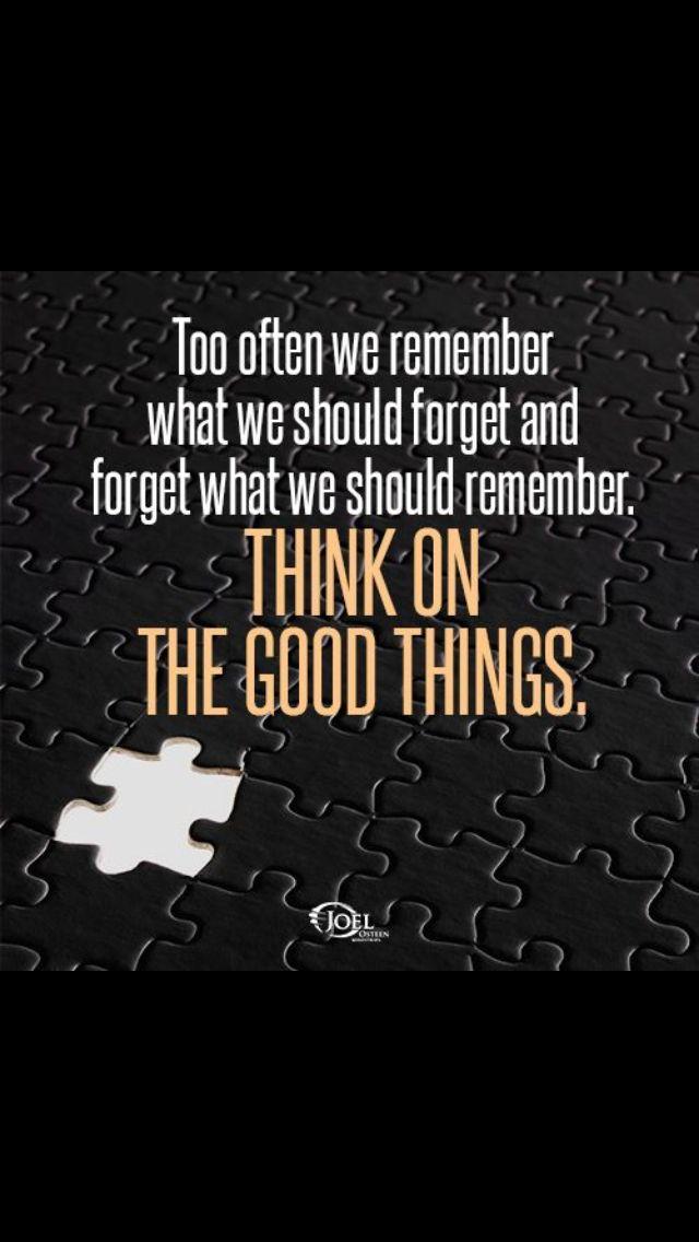 joel osteen encouragement quotes quotesgram
