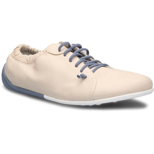 Camper Shoes Women PEU Circuit 21183-011