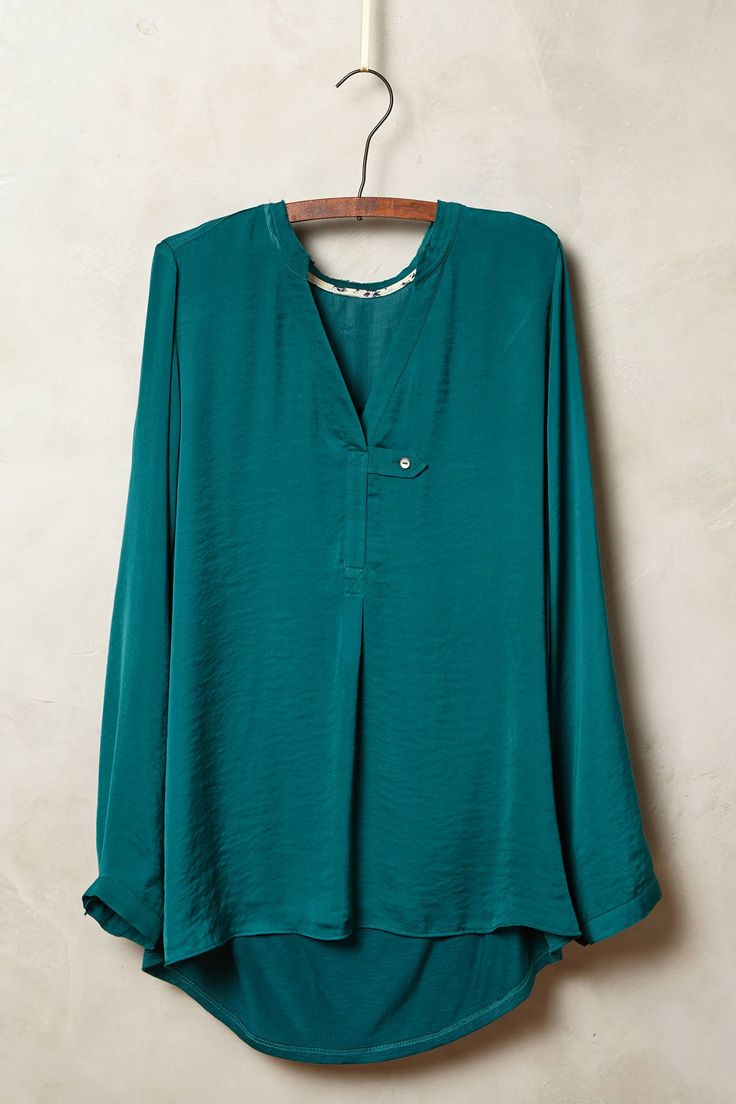 Sideswept Pullover - Shop Women's Clothes | Anthropologie
