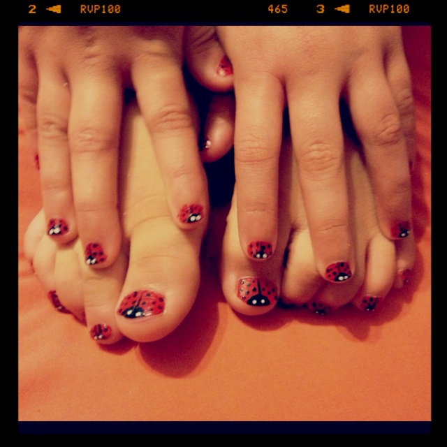 little girl nail designs nail designs hair styles tattoos and