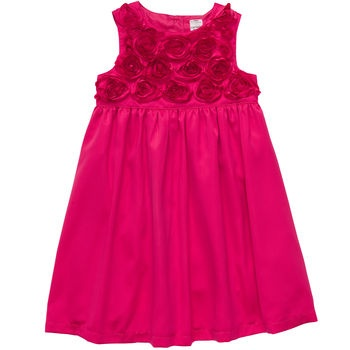 Holiday Dresses Carters 120