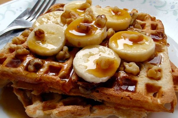 international waffles don t be a waffler on international waffle day
