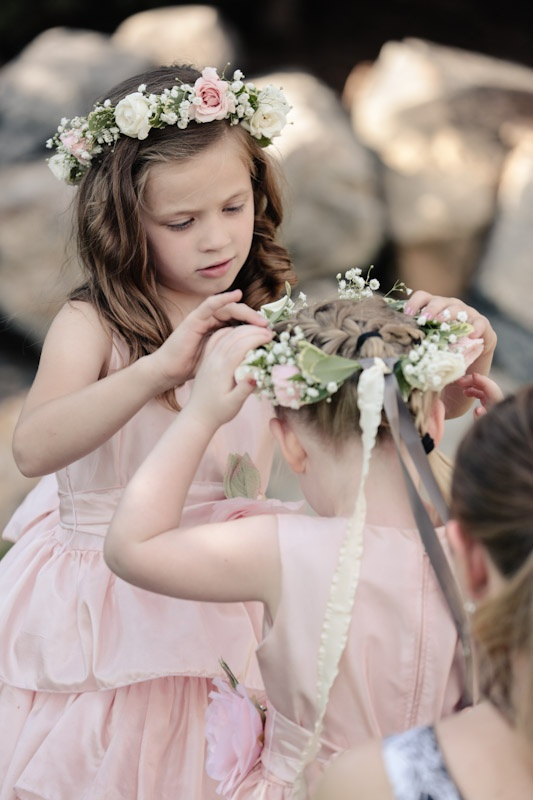 Wedding and Portrait Photographer-Elisabeth Kate Studios Photography0460R0A7598-Blog