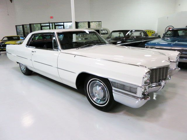 1965 cadillac coupe deville cars and bikes pinterest. Cars Review. Best American Auto & Cars Review