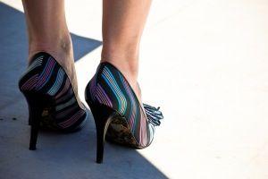Part 3: Where to Buy Heels Online