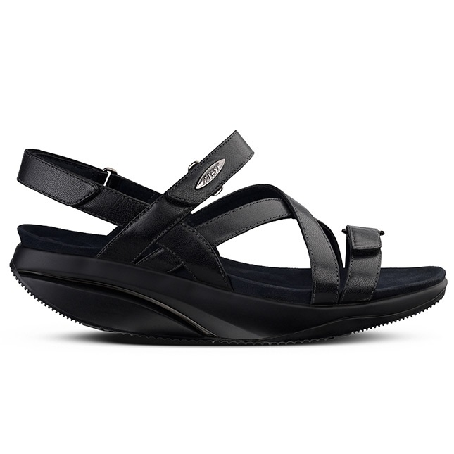 Black $79.90 - close out rocker sole shoes. get them while they last