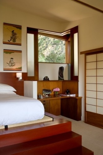 Nice Master Bedroom Home Ideas Pinterest