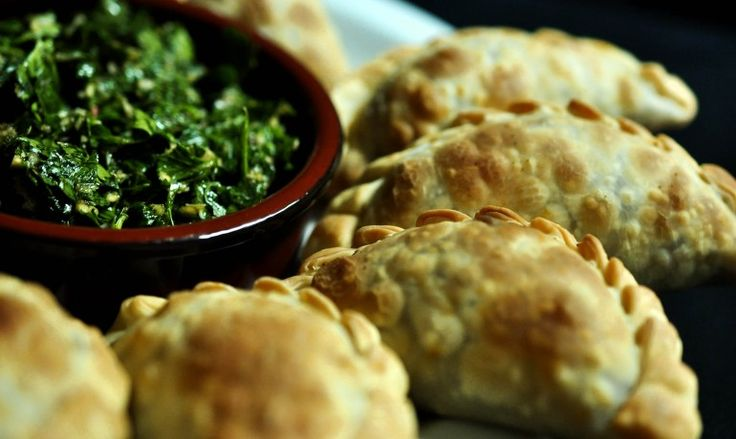 http://www.vegangsta.com/argentine-beef-empanadas/ time to cook up ...