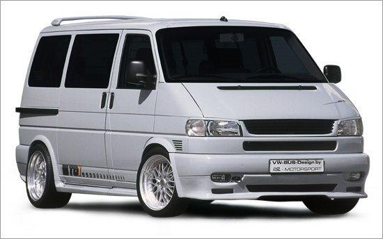 frontspoiler vw t4 caravelle by koolart eurovan pinterest. Black Bedroom Furniture Sets. Home Design Ideas