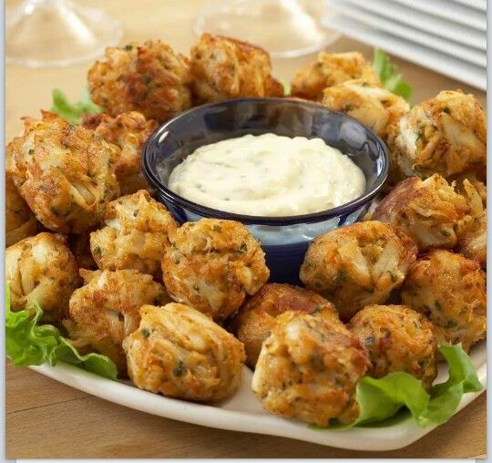 crab cakes crab cakes with easy remoulade grilled crab cakes with old ...
