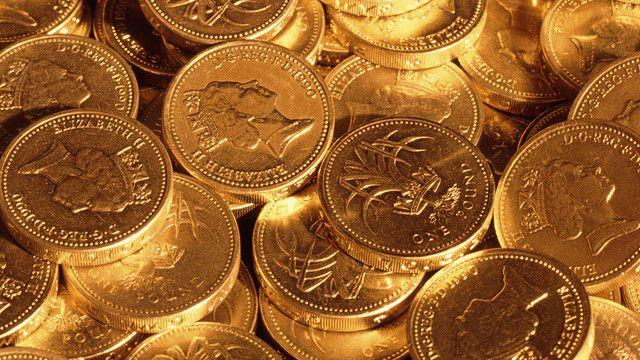 no fee coin machine