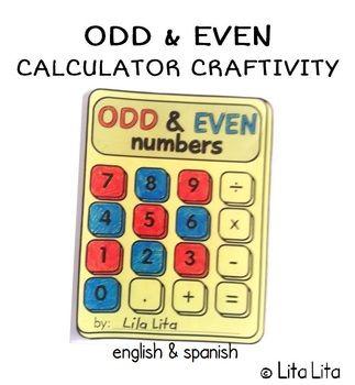 even or odd calculator