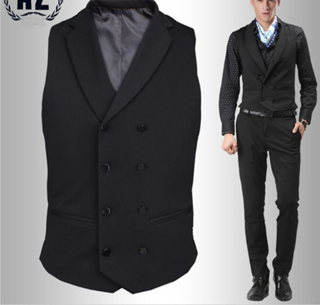 lithia springs black single men Find 932 listings related to men s suits in lithia springs on ypcom see reviews, photos, directions, phone numbers and more for men s suits locations in lithia springs, ga.