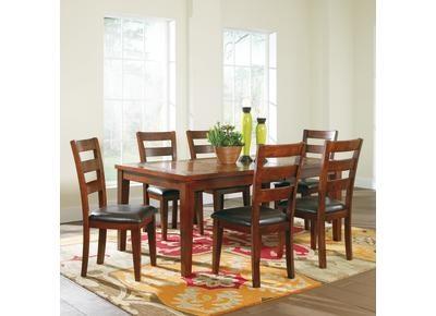 badcock davenport table 4 chairs house ideas pinterest