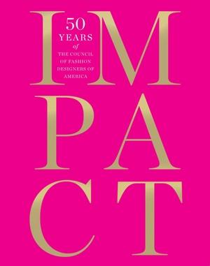 Impact - 50 Years of CFDA