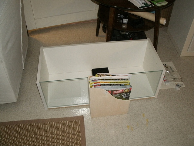 Ikea billy hamster cage hamster cage pinterest for Ikea hamster cage