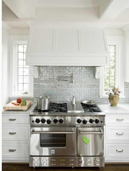 Ann Sacks Glass Tile Backsplash Amazing Inspiration Design