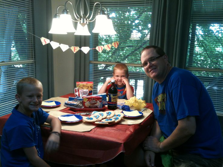 father's day 2013 pinterest