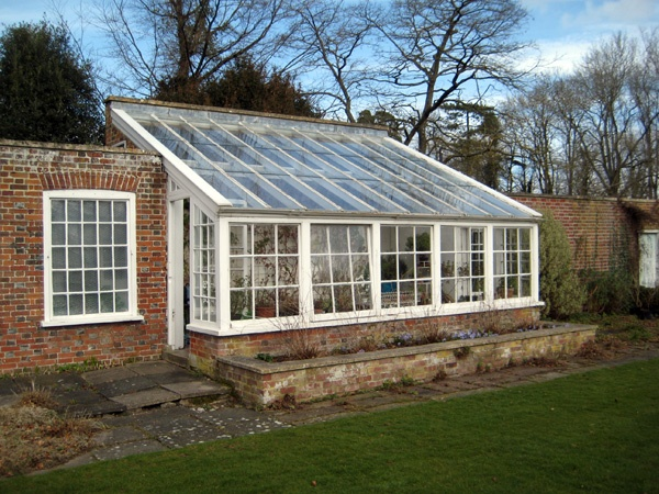 Greenhouse garden shed pinterest Green house sheds