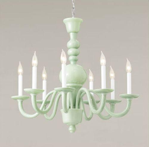 jadeite milkglass chandelier chandeliers