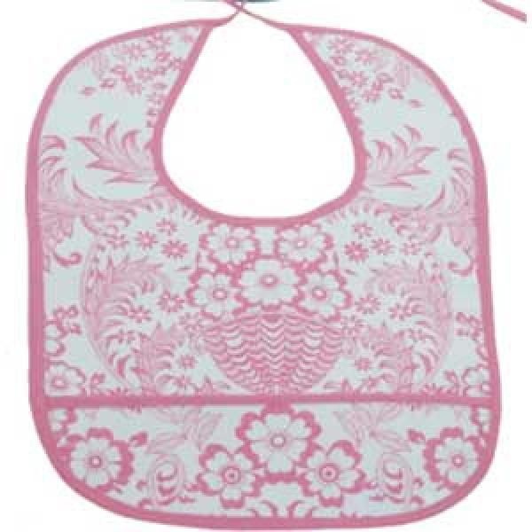 Baby Bib Free Pattern SEWING AND SEWING STATIONS Pinterest