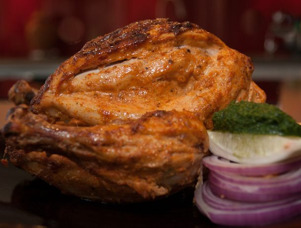 tandoori chicken tandoori chicken tandoori chicken tandoori chicken ...