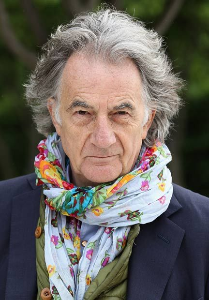 Paul Smith Net Worth