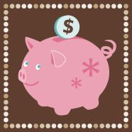 Easy Ways to Save $1,000+