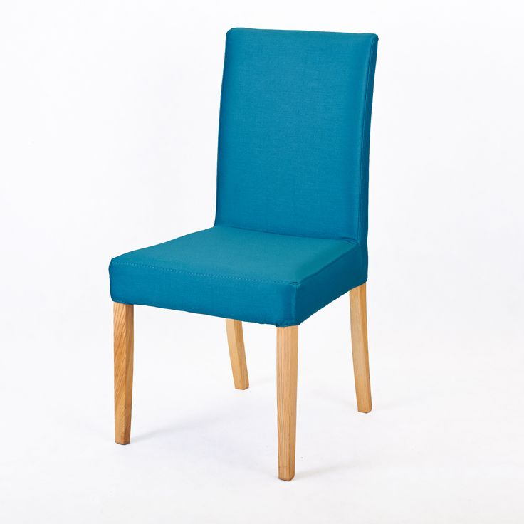 Pin by funique furniutre on dining chairs pinterest for Modern dining chairs pinterest