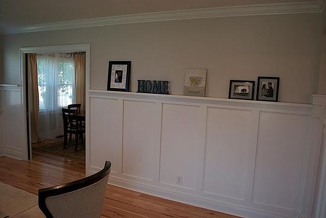 Board And Batten Spacing Diy Home Pinterest