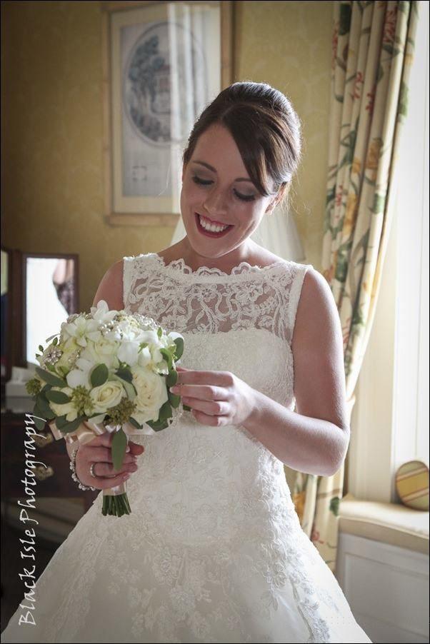 Wedding Dresses Justin Alexander 8630 55