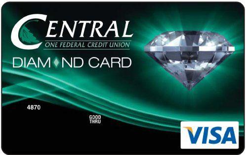 amex credit card credit karma