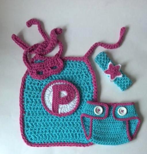 Free Crochet Pattern Baby Capelet : Crochet Baby Super Hero Cape Mask Headband and Diaper ...