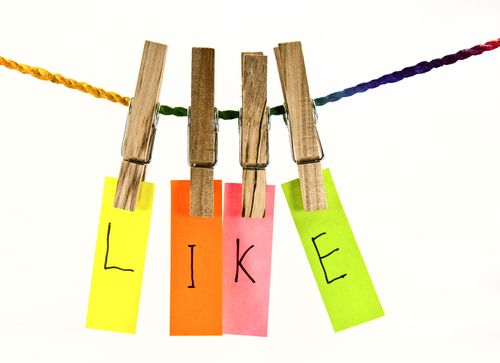 """Facebook Rants... a do or don't """"like?"""" http://bit.ly/LZjikQ"""