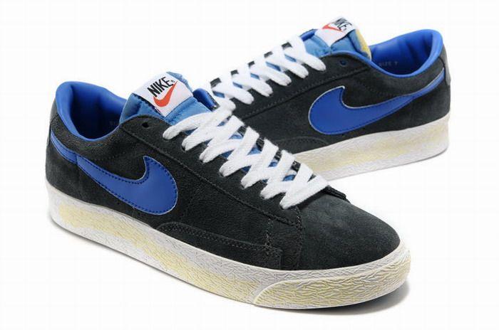 Cheap nike shoes for men
