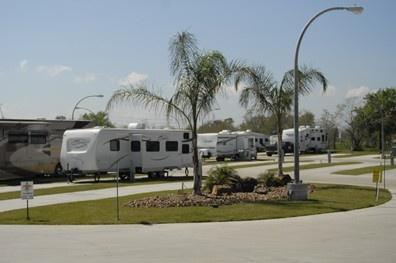 Marina Bay Rv Resort Kemah Texas North Gulf Coast