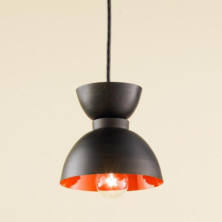 color pop pendant light available in 4 colors aqua