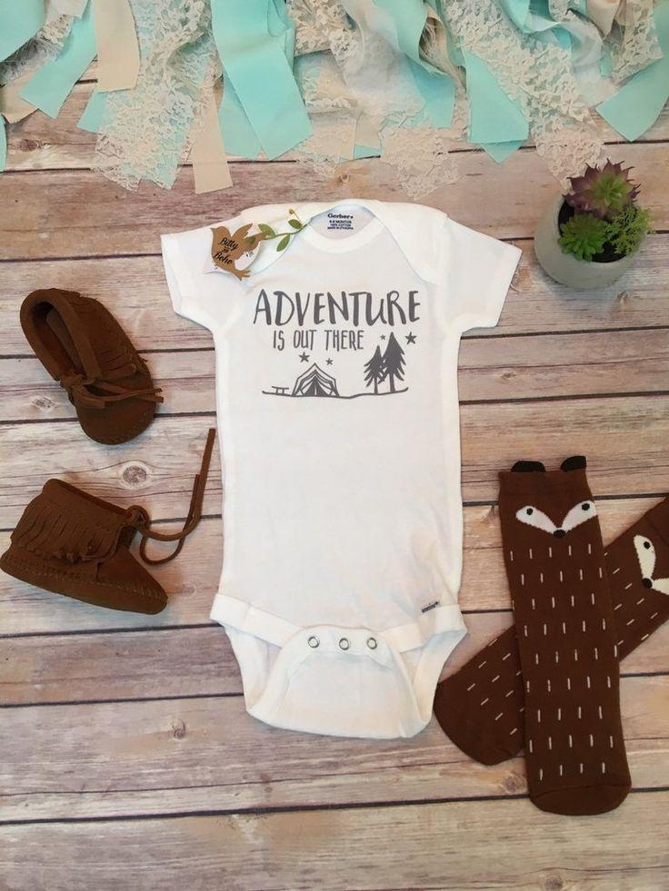 Buy Newborn Clothing Online