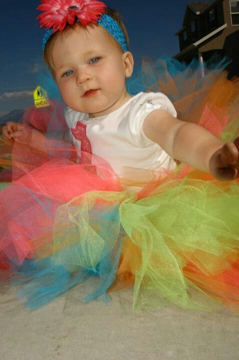 Cute baby 1 year outfit baby ideas pinterest