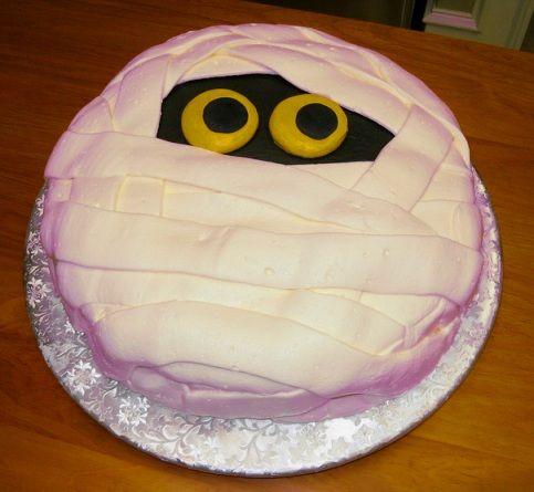 halloween baby shower cakes pregnancy round 2 pinterest