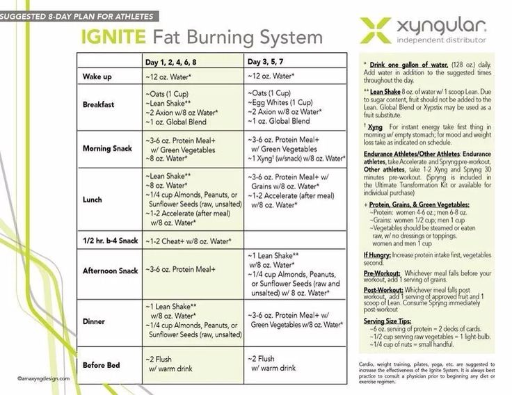 Weight loss x - Herbal Health Supplements - Jan 13, 2017